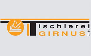 Bild zu Tischlerei Girnus GmbH in Uetersen