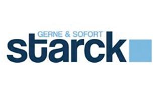 Bild zu Hans Starck GmbH Heizung - Lüftung - Sanitär in Uetersen
