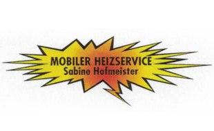 Bild zu Mobiler Heizservice Inh. Sabine Hofmeister in Uetersen