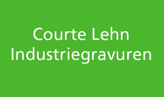 Courte Lehn