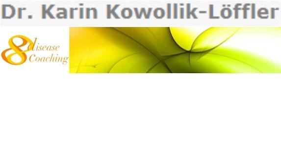 Kowollik
