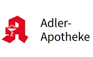 Bild zu Adler Apotheke Tornesch in Tornesch