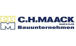 Bild zu MAACK C.H. GmbH & Co. KG in Tornesch