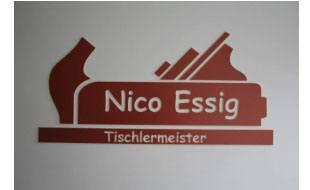 Bild zu Essig Tischlermeister Nico in Moorrege