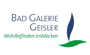 Geisler Uwe e.K.