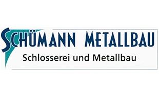 Bild zu Schümann Metallbau Metallschlosserei Metallbau in Heist