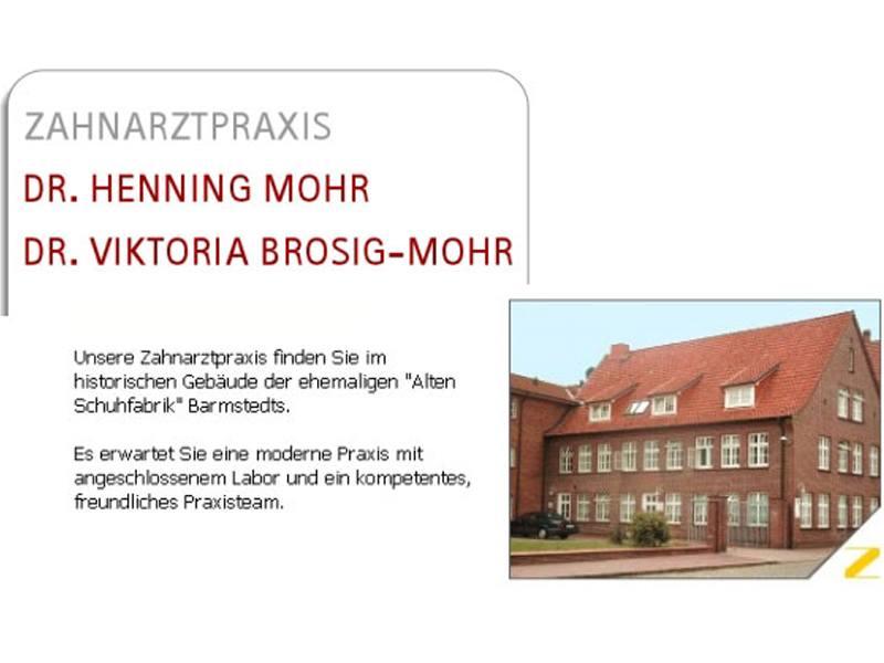 Zahnarzt Osdorfer Landstraße zahnarzt bönningstedt gute adressen öffnungszeiten