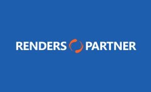 Logo von Renders & Partner GmbH Hochdruckreinigungsgeräte