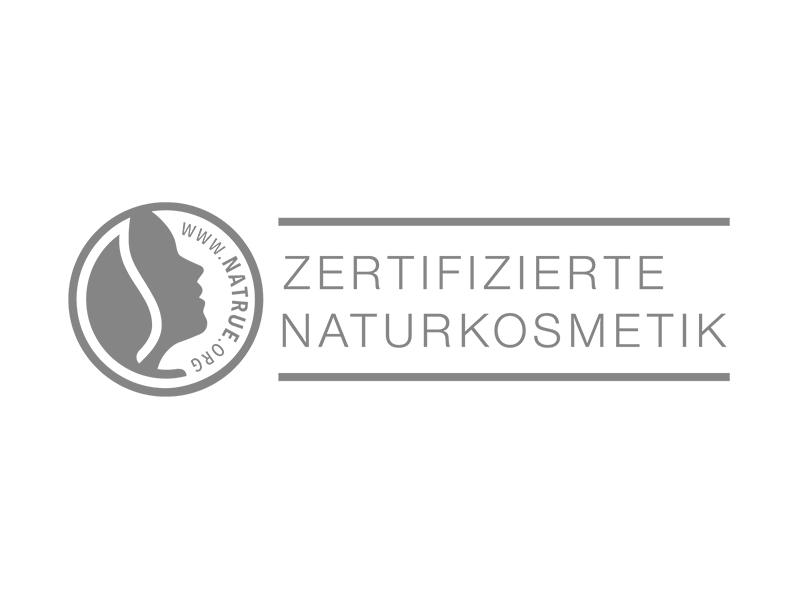 Fußpflege & -massagen Susanne Plewka