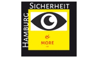 HaSi Hamburgs-Sicherheits & Events GmbH