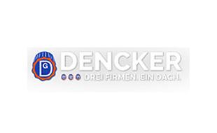 Bild zu Denckers Wartungsservice GmbH in Barmstedt