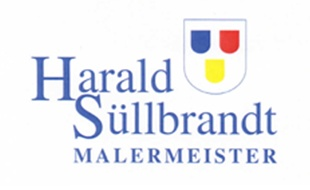 Bild zu Malermeister Harald Süllbrandt in Heede bei Barmstedt