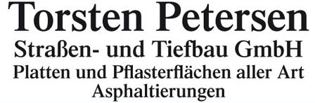 Petersen, Torsten GmbH