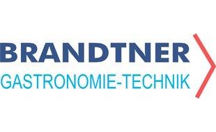 Brandtner Arnim Gastronomie-Technik