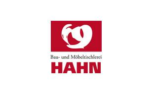 Bild zu Tischlerei Walter Hahn in Westerhorn