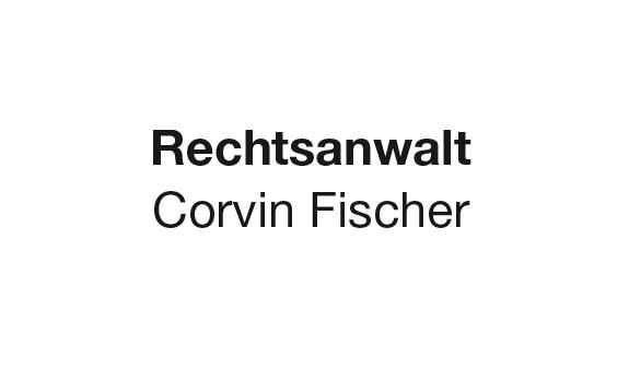Fischer Corvin & Partner