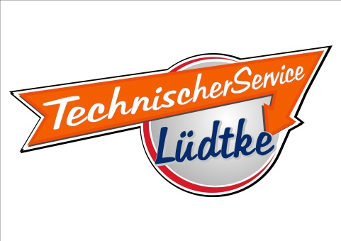 Technischer Service Jörg Lüdtke