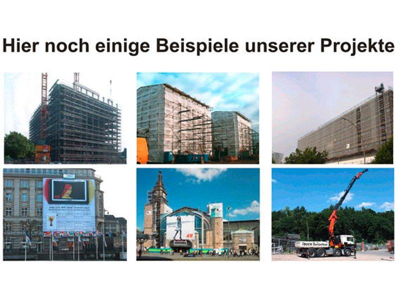 Steinburger Mühle Entsorgung GmbH