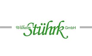 Stührk Wilhelm GmbH Möbeltransporte