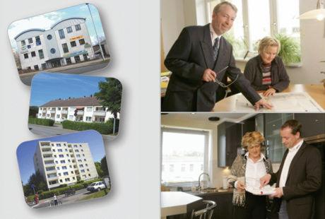 Ohlsen GmbH