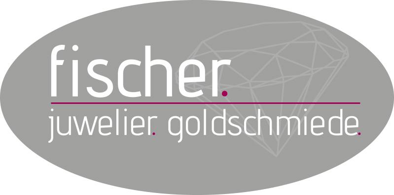 Juwelier Fischer Inh. Sven Fischer