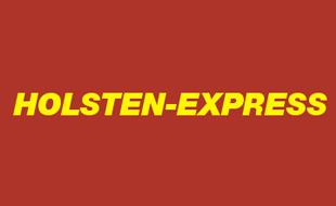 Holsten-Express