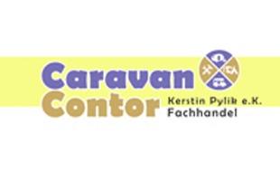 CARAVAN CONTOR Kerstin Pylik e.K.