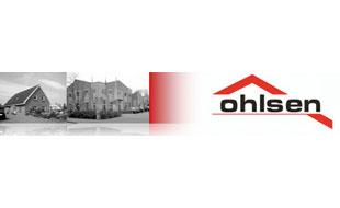 Bild zu Ohlsen GmbH Hausverwaltung Immobilien in Itzehoe