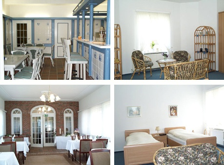 Hotel-Restaurant-Julianka
