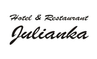 Bild zu Hotel-Restaurant Julianka in Heiligenstedten