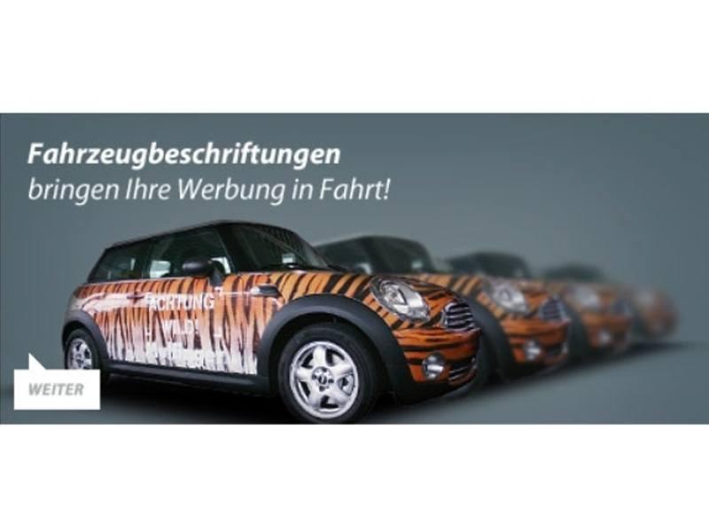 Templin GmbH