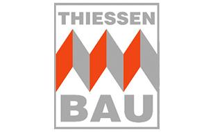 Bild zu Thiessen Bauregie GmbH & Co. KG in Kellinghusen
