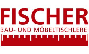Bild zu Fischer Jörg Bau- und Möbeltischlerei in Wilster