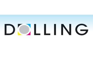 Bild zu Dolling Parkett & Bodenbeläge / Umzüge in Rahde Gemeinde Kleve