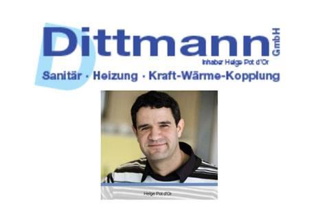 Dittmann GmbH