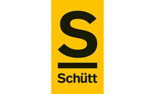 Bild zu Gebr.Schütt KG Bauunternehmen in Landscheide