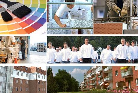 Rath Bauunternehmnung GmbH