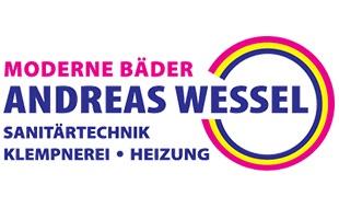 Moderne Bäder Andreas Wessel Sanitärtechnik