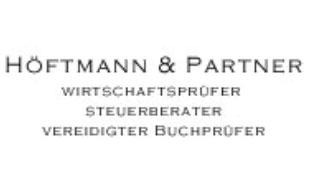 Bild zu Höftmann & Partner Wirtschaftsprüfer - Steuerberater - vereidigter Buchprüfer in Hamburg