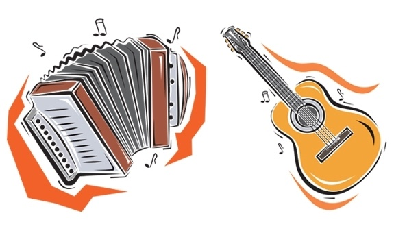 Musik-Laden/Schule Simsek
