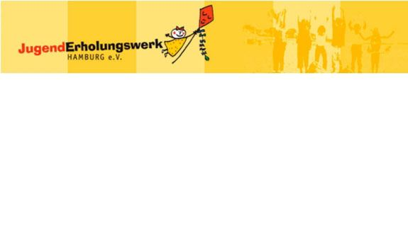 Jugenderholungswerk Hamburg e.V.