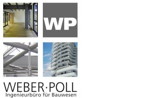 WP Weber · Poll aus Hamburg