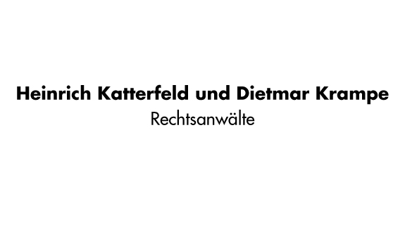 Katterfeld