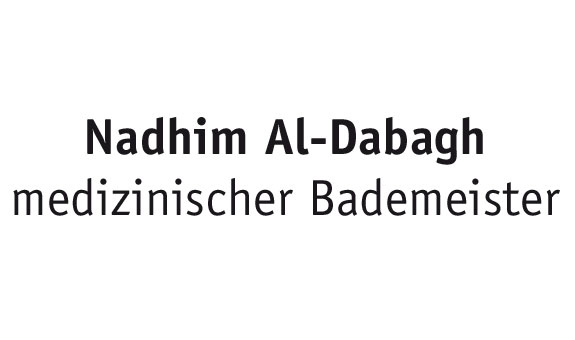 Al-Dabagh
