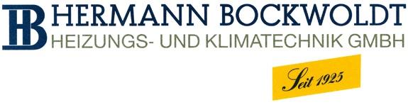 Bockwoldt Hermann Heizungs- und Klimatechnik GmbH