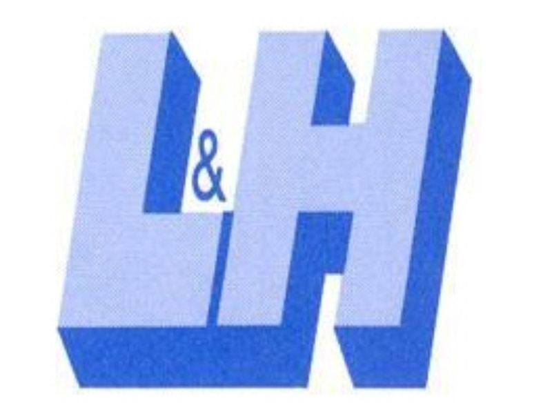 Lind & Holst Gerüstbau GmbH