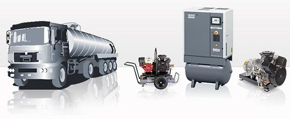 Brätsch Kurt Kompressoren GmbH