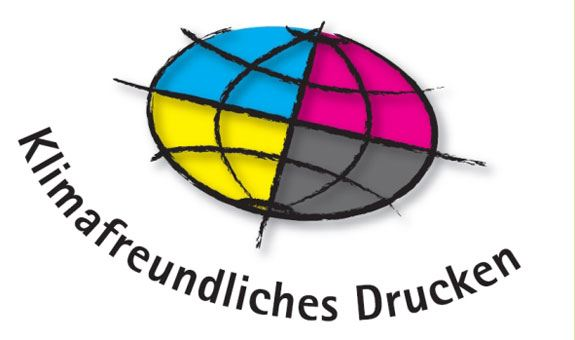 Druckerei Zollenspieker Kollektiv GmbH