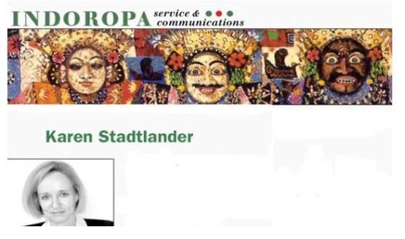 Stadtlander