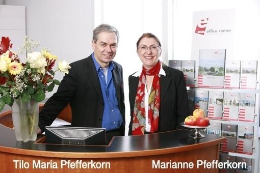 multi-büro-service aus Hamburg